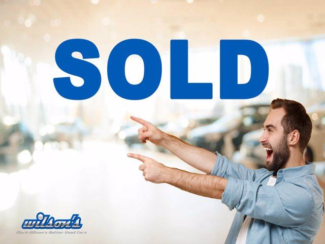 2018 HYUNDAI SANTA FE SE   AWD   LEATHER   PANO   HTD FRONT/ REAR SEATS   REAR CAM   PARK ASSIST   5.0 DISPLAY   ALLOYS in Guelph, Ontario