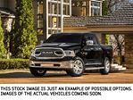 2019 Dodge RAM 1500 NEW CAR Limited 4x4 Crew HEMI BedUtilityPkg Sunroof TowHitch 20Alloys  in Thornhill, Ontario