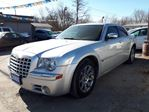 2005 Chrysler 300 300C in Oshawa, Ontario