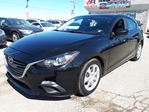 2015 Mazda MAZDA3           in Pickering, Ontario