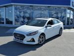 2018 Hyundai Sonata GLS-$1000 CASH OFF! OR FINANCE @ 0% in Orillia, Ontario