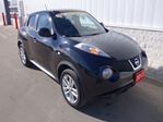 2013 Nissan Juke SL in North Bay, Ontario