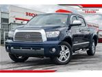 2008 Toyota Tundra Limited 5.7L V8 in Whitby, Ontario