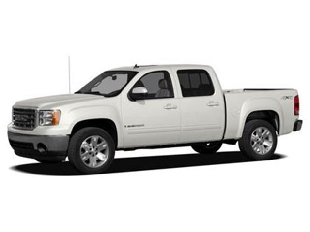 2012 GMC SIERRA 1500 SLE in Coquitlam, British Columbia