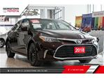 2018 Toyota Avalon Limited in Georgetown, Ontario