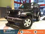 2016 Jeep Wrangler SPOR in Richmond, British Columbia