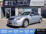 2011 Nissan Altima 2.5 S ** Brand New Tires, Leather, Sunroof, Bac in Bowmanville, Ontario
