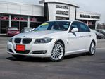 2011 BMW 3 Series 328 i           in Virgil, Ontario