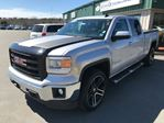 2015 GMC Sierra 1500 SLE in Lower Sackville, Nova Scotia