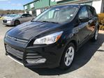 2014 Ford Escape SE in Lower Sackville, Nova Scotia