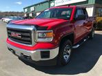 2015 GMC Sierra 1500 Base in Lower Sackville, Nova Scotia
