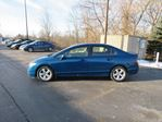 2011 Honda Civic LX in Cayuga, Ontario
