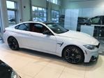 2017 BMW M4 Coupe Excess wear Protection in Mississauga, Ontario