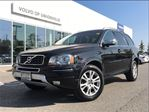 2014 Volvo XC90 AWD 5dr 3.2 Premier Plus in Mississauga, Ontario