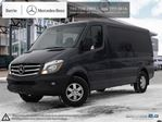 2017 Mercedes-Benz Sprinter RWD 2500 V6 144' in Mississauga, Ontario