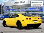 2010 Chevrolet Camaro 1SS in St Catharines, Ontario