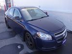 2009 Chevrolet Malibu LS in North Bay, Ontario