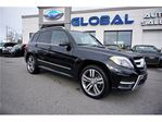 2013 Mercedes-Benz GLK250 BlueTEC 2.1 DIESEL NAVIGATION in Ottawa, Ontario