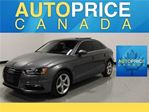 2015 Audi A3 2.0 TDI Komfort PANOROOF LEATHER in Mississauga, Ontario