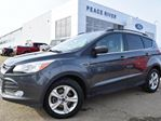 2015 Ford Escape SE in Peace River, Alberta