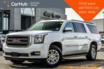 2017 GMC Yukon XL SLT in Thornhill, Ontario