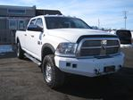 2011 Dodge RAM 3500 Laramie *Certified* in Vars, Ontario