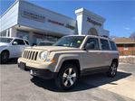 2017 Jeep Patriot Sport/North in Niagara Falls, Ontario