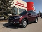 2015 Honda CR-V EX in Gatineau, Quebec
