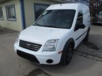 2013 Ford Transit Connect CARGO MOVING XLT MODEL 2 PASSENGER 2.0L - DOHC. in Bradford, Ontario