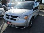 2009 Dodge Grand Caravan FAMILY MOVING SE MODEL 7 PASSENGER 3.3L - V6..  in Bradford, Ontario
