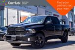 2018 Dodge RAM 1500 ST in Thornhill, Ontario