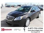2016 Buick Verano Convenience 1 in New Glasgow, Nova Scotia