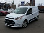 2014 Ford Transit Connect XLT in Ottawa, Ontario
