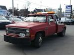 1988 Chevrolet CK Series 3500           in Ottawa, Ontario