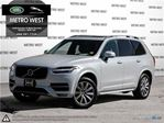 2018 Volvo XC90 T5 Momentum - 160,000WRT 360Camera 2Sets Tires in Toronto, Ontario