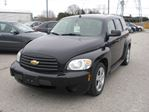 2008 Chevrolet HHR LS in London, Ontario