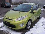 2012 Ford Fiesta SES in London, Ontario