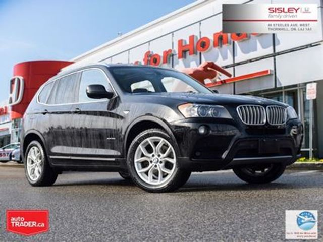 Bmw X3 New And Used Cars For Sale Autocatch Com