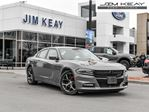 2017 Dodge Charger R/T in Ottawa, Ontario