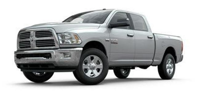 2014 DODGE RAM 3500 Laramie in Victoria, British Columbia