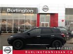 2014 Nissan Murano Platinum, ACCIDENT FREE, 1 OWNER ! in Burlington, Ontario