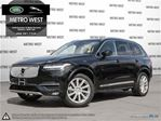 2016 Volvo XC90 T6 Inscription - 160,000 WRT  1.9% UpTo 48 Months in Toronto, Ontario