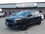 2014 Jeep Cherokee NORTH EDITION 4X4 **BLACK OUT PKG** in Ottawa, Ontario