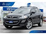 2012 Mazda CX-9 GT AWD in Mississauga, Ontario