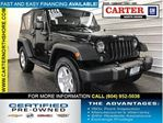2014 Jeep Wrangler Sport in North Vancouver, British Columbia