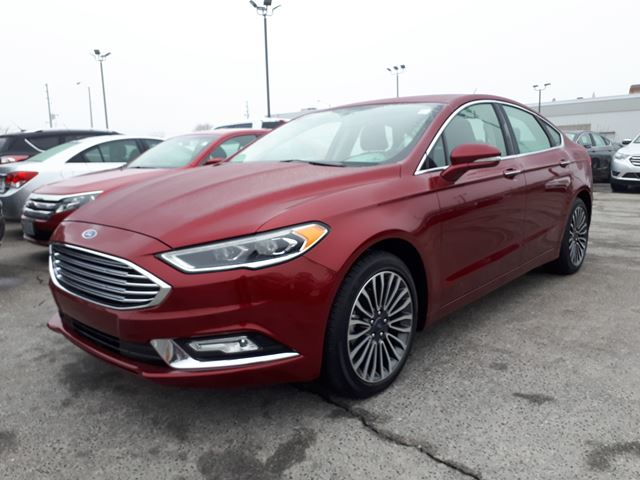 2017 ford fusion 2703642 1 sm