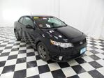 2012 Kia Forte Koup EX in Woodstock, New Brunswick