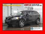 2012 Volvo XC60 T6 Premier Plus AWD *Cuir,Toit pano. in Saint-Jerome, Quebec