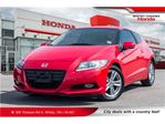 2011 Honda CR-Z Base   Manual in Whitby, Ontario