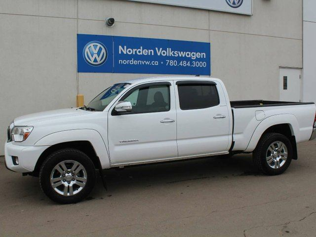 vw atlas the main img volkswagen tacoma of